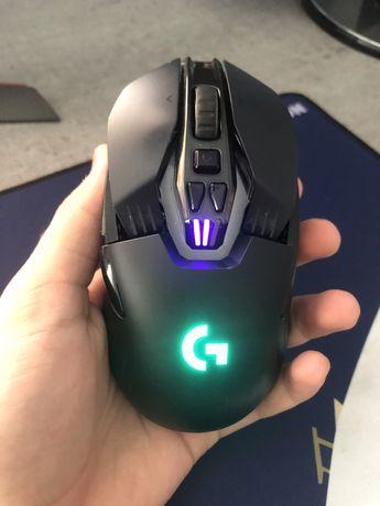 продам logitech g900