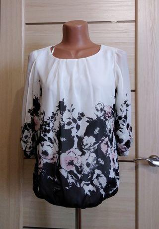 Нарядна блузка, розм. М