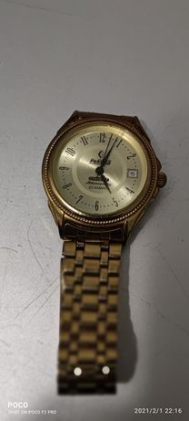 Часы рекорд продам или обмен