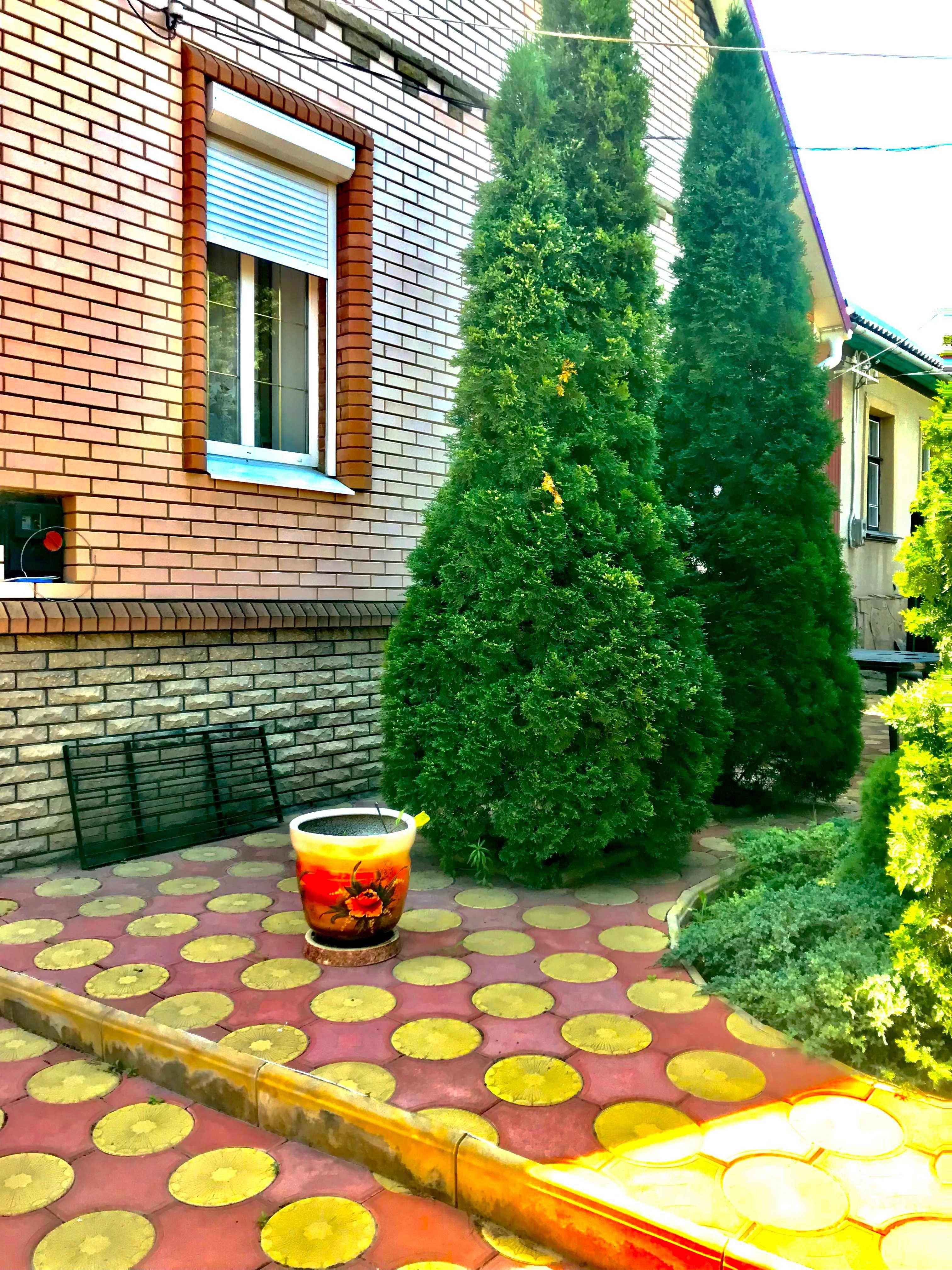 Продажа дом в центре с капремонтом