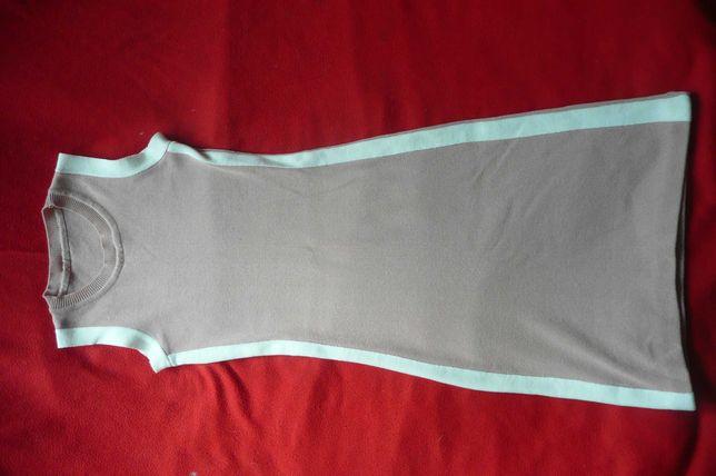 плаття.сарафан. спортивного стилю