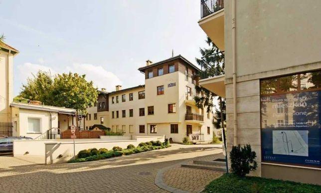 Duże mieszkanie pokoje na wynajem dla 4-6 OSÓB SOPOT termin od 24.08