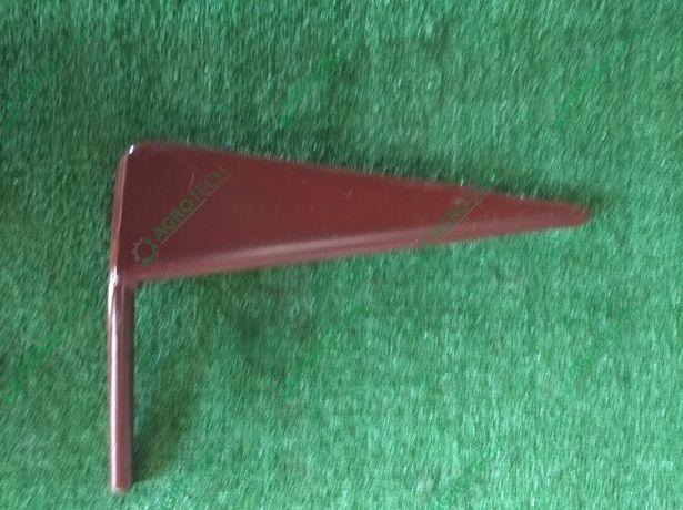 Rozdzielacz łanu dziób dzióbek kemper M 4500 /445 duży rotor