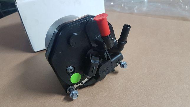 Oryginalny filtr paliwa Ford