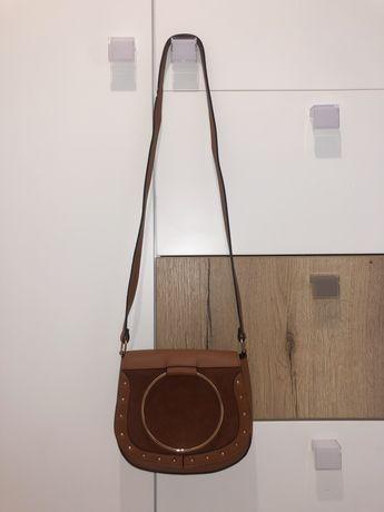 Женская сумка Koton