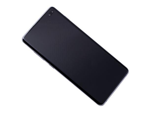 Wyświetlacz Samsung Galaxy S10+ Plus -Wymiana Montaż GRATIS Serwis