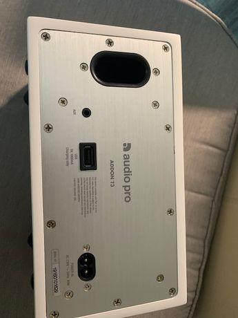 głosnik Głośniki Bluetooth AUDI PRO ADDON T3