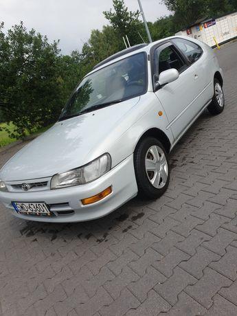 Toyota Corolla/ zabytek/usa/benzyna w bardzo dobrym stanie