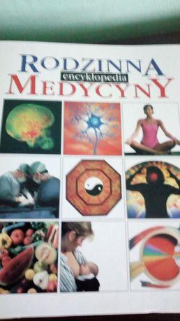 Katalogi medyczne