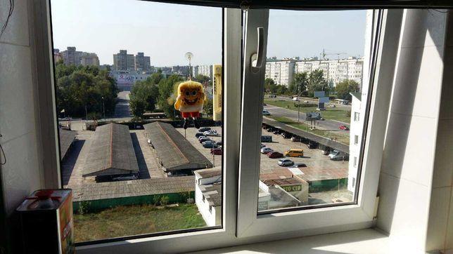 Аренда 2-х комнатной  квартиры от ХОЗЯИНА