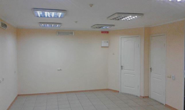 Без комиссии. Магазин/салон/офис 35 кв.м ул. Рельефная