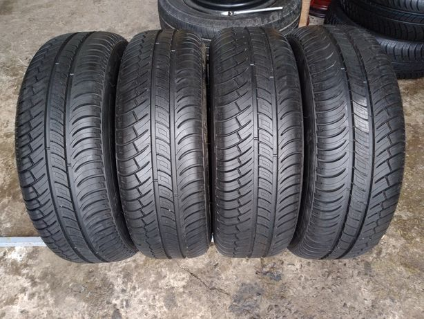 195 65 15 літо (з запасок). Michelin,Continental,Bridgestone, Dunlop.