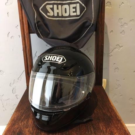 Kask Shoei XR1000 rozmiar XXS
