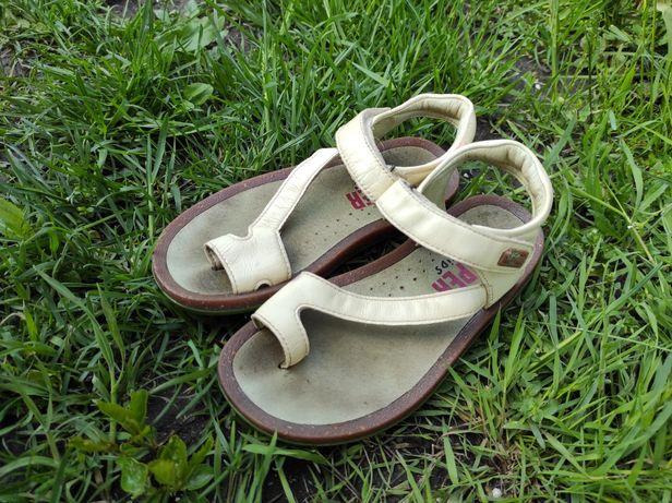 Босоніжки 31 боссоножки детские для дівчинки босоніжки девочки сандалі