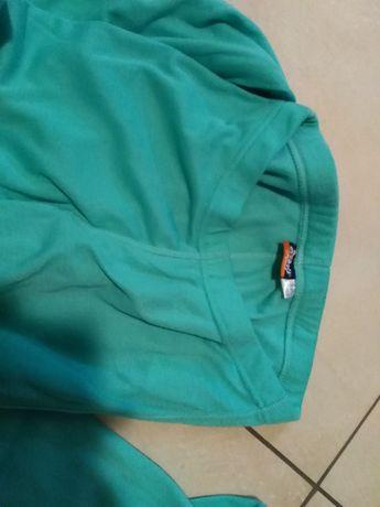 Spodnie termoaktywne damskie rozmiar M