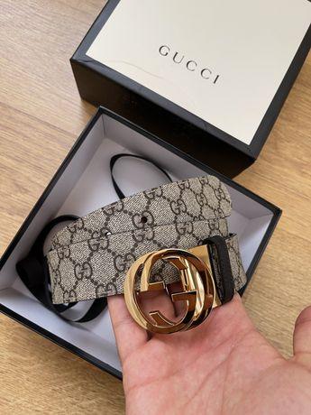 ремень пояс Gucci оригинал