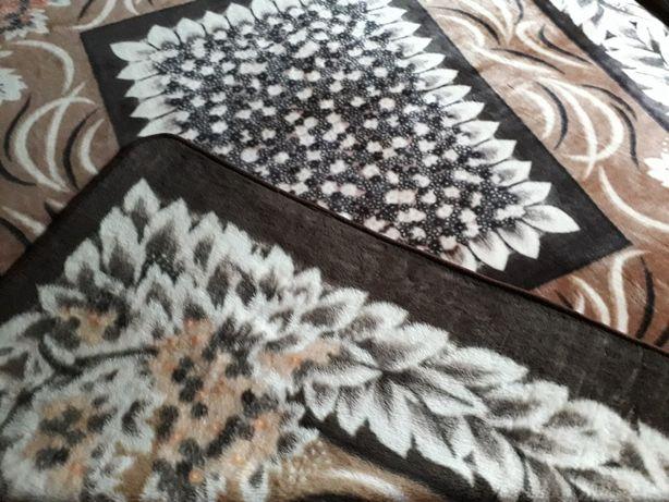 Плед-одеяло (2,00×2,40)