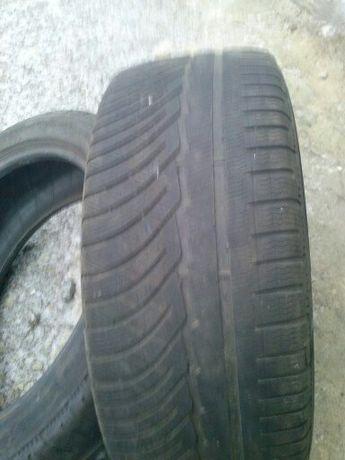 Шины Michelin (Мишлен) R18 235 45