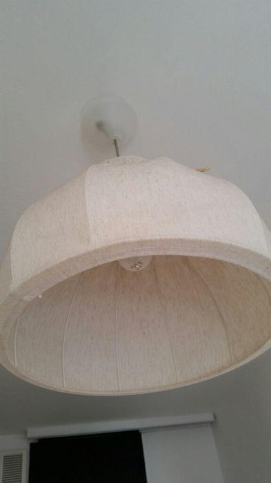 Lampa   Sufitowa Zawiercie - image 1