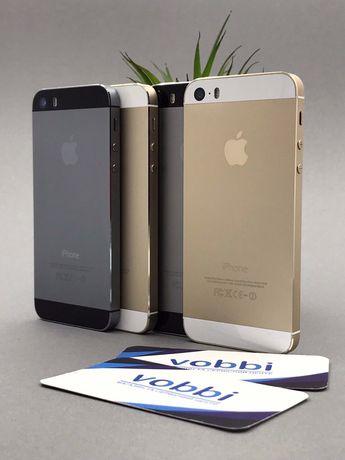 IPhone 5s 16/32/64 телефон/айфон/5с/купить/оригинал/гарантия/5/работы
