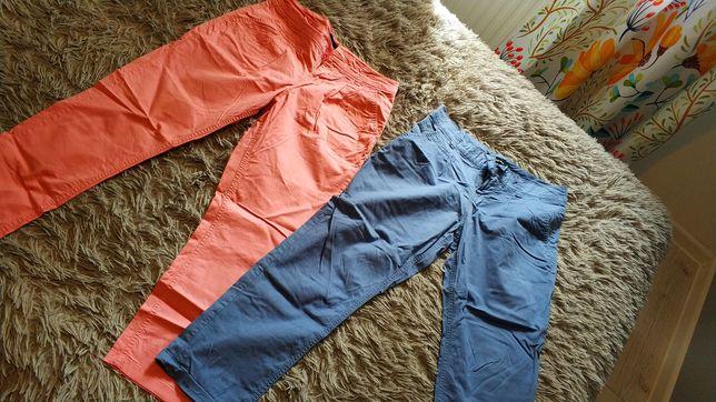 Spodnie damskie, r. 36