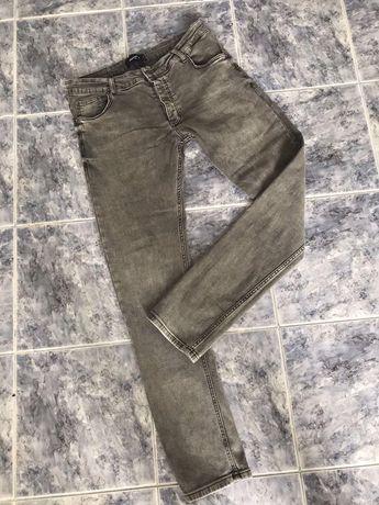 Daquared2 джинси