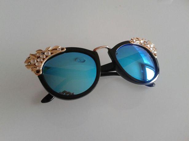 Oculos sol novos estilo retro envio gratis