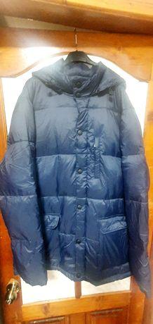 Курточка зимова(нова).