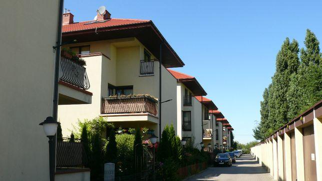 Apartament 3 poziomowy pod Warszawą Bemowo - Macierzysz