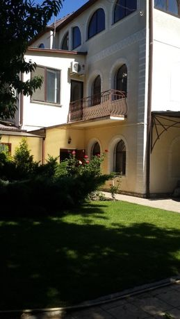 Продам свой дом на 12-й Фонтана, Одесса