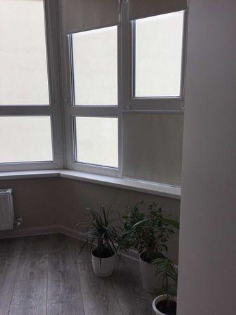 Новый дом евроремонт  комната  для 1 мужчины