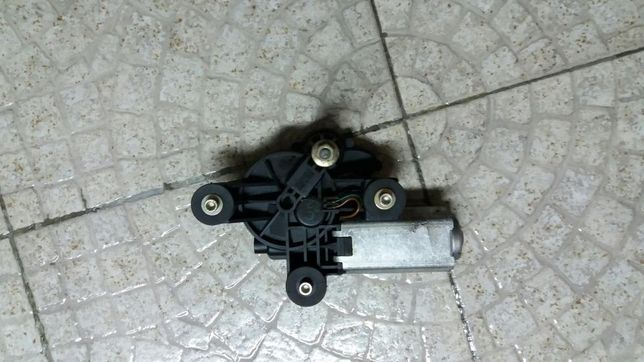Motor limpa vidros traseiro Fiat Stilo