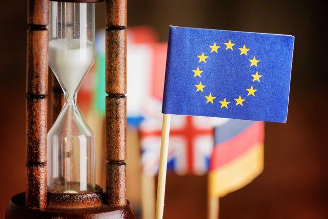 Гражданство ЕС – юридическая помощь