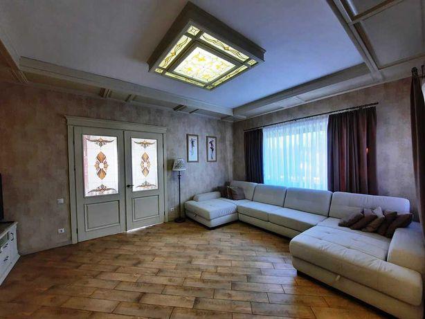 Продам дом Гореничи Коттедж с ремонтом на 12 сотках Собственник