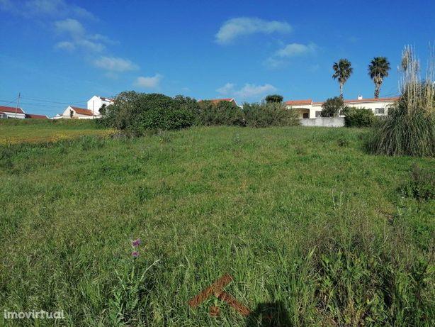 Terreno para Construção perto da Praia