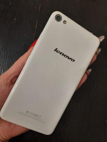 Продам телефон  Lenovo s60