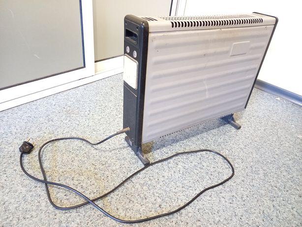 Обогреватель электроконвектор