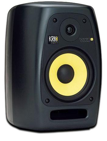 KRK VXT 8 monitor odsłuchowy