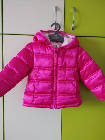 Куртка для девочки Healthtex
