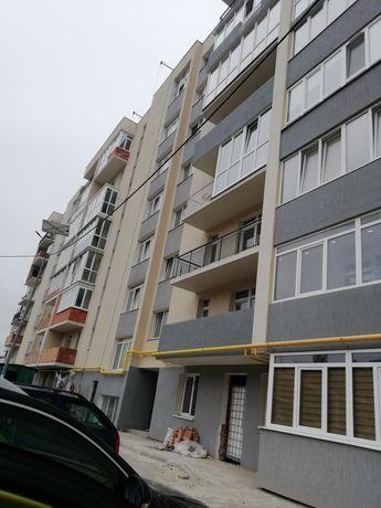 Продаж двох кімнатної квартири  по вулиці вулецькій 24.