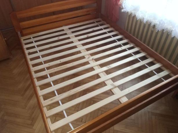Stelaż, rama łóżka 180x200
