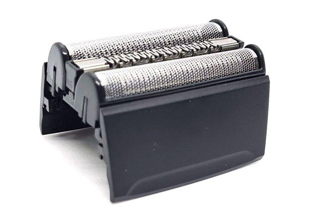 Сетка и режущий блок-нож картридж Braun 52B 52S Series 5 5748, 5749