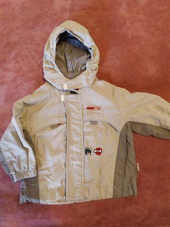 Ветровка куртка Reima