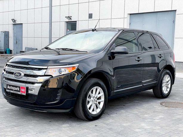 Продам Ford Edge 2014г. #33543