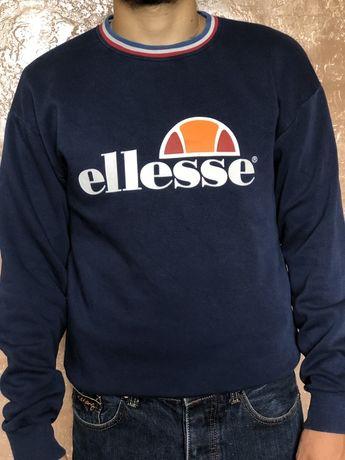 Свитшот Ellesse