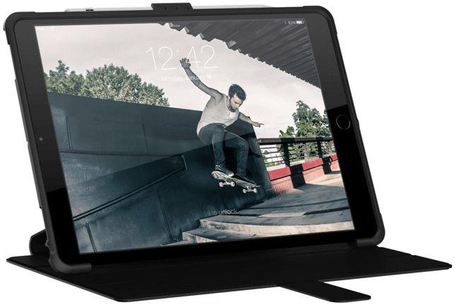 Чехол противоударный Apple iPad Air 10.5'' (2019) Metropolis UAG