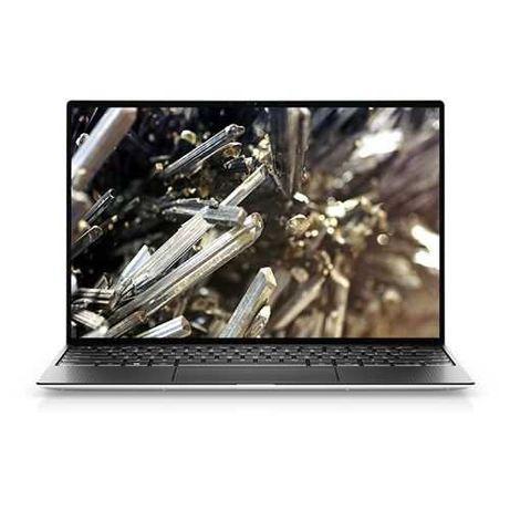 "Dell XPS 9310 13.4"" UHD 4K Touch i7-1185G7 16GB SSD 1TB W10 Pro"