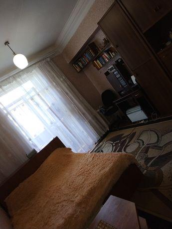 Продам комнату в общежитии ул.Коперника