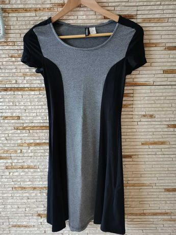 Sukienka z H&M rozm. XS