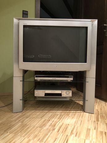 Telewizor Sony Trinitron Color KV-32FQ75E, 32 cale.